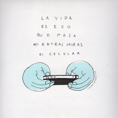 Ilustraciones de Eduardo Salles  (11)