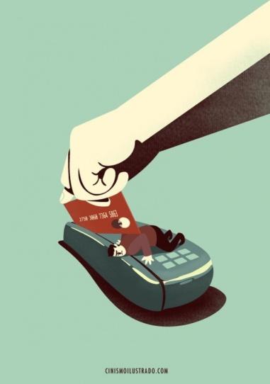Ilustraciones de Eduardo Salles  (2)