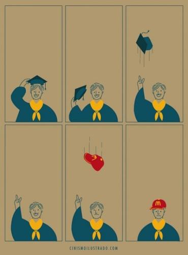 Ilustraciones de Eduardo Salles  (7)