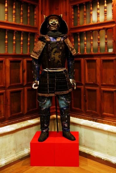 sabiduria samurai (13)