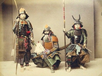 sabiduria samurai (14)