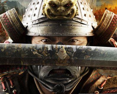 sabiduria samurai (6)