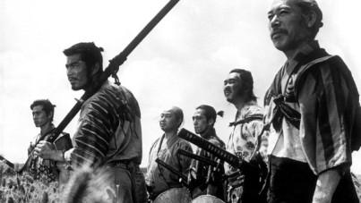 sabiduria samurai (8)