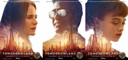 tomorrowland-poster 2