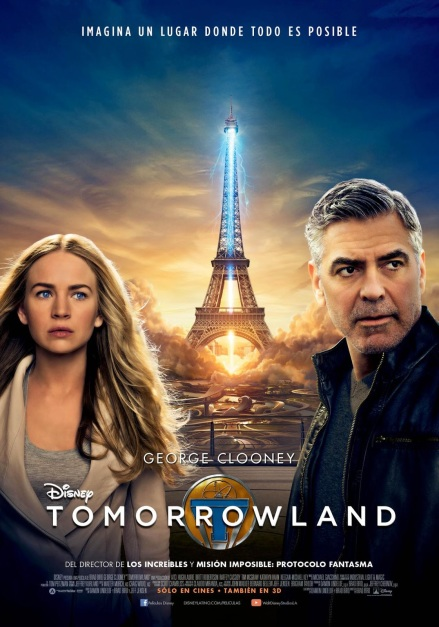 Tomorrowland_Poster_Final