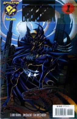 11 - Amalgam - DarkClaw n§1 by cnavalon.pdf-000