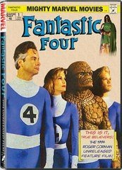 3d_fantastic_four_1994_medium