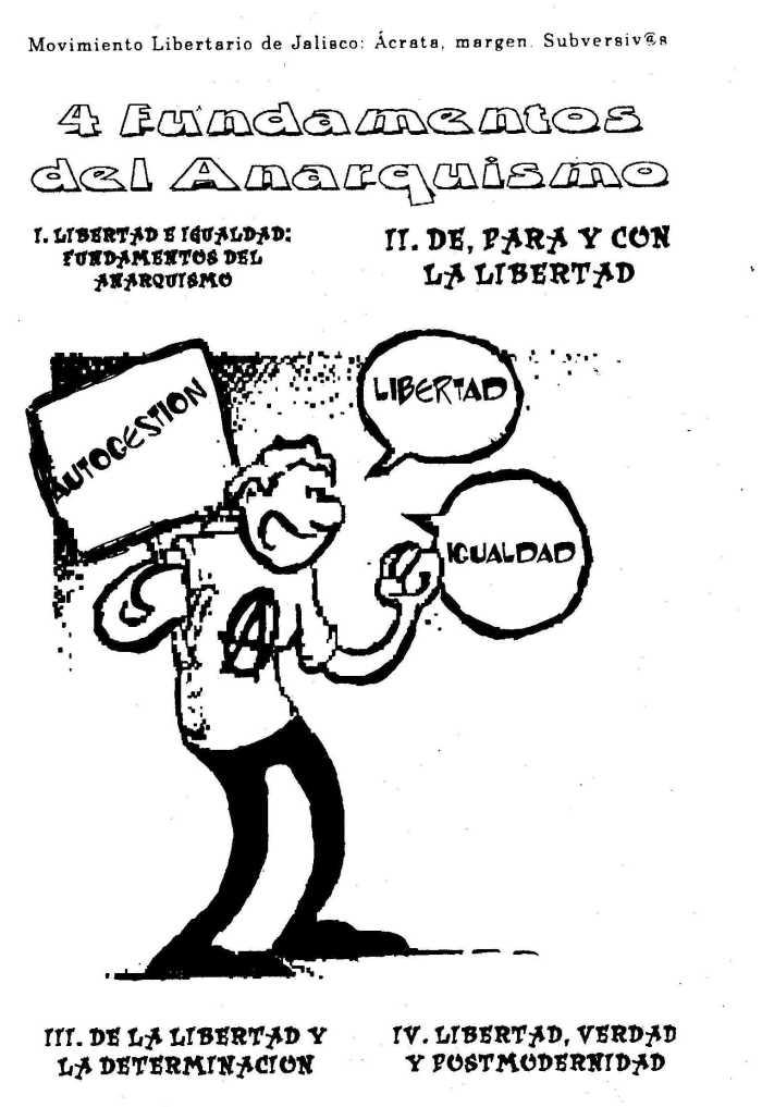 anarquismo 2