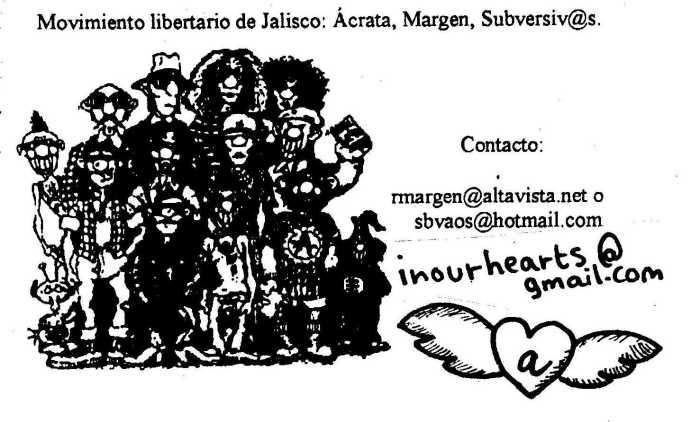 anarquismo 3