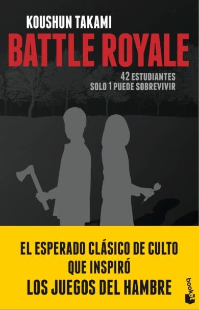 battle-royale-9788408113119