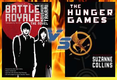 battle-royale-vs.-hunger-games