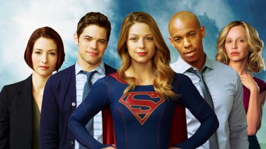 Cast-Wallpaper-supergirl-2015-tv-series-38652517-1280-720