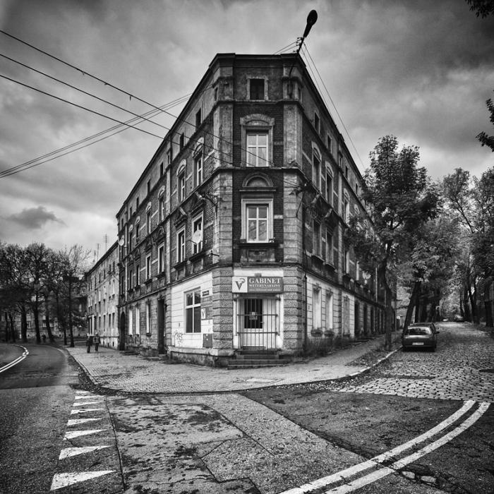 corner_house_by_fifek2000