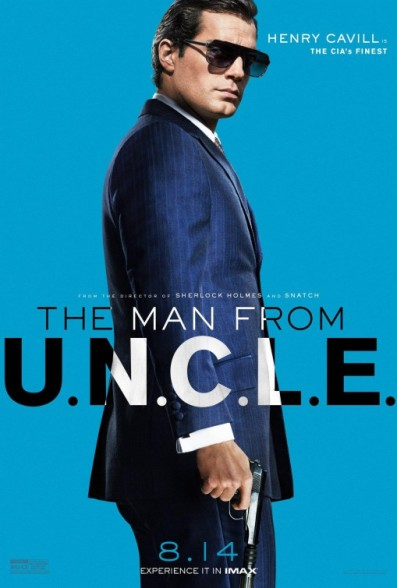 man_from_uncle_ver3