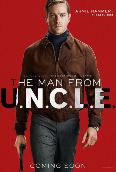 manfromuncle3_large