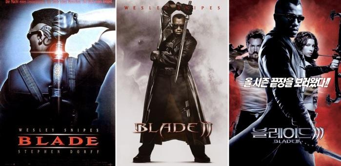 Marvel-en-cine-BLADE