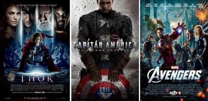 Marvel-en-cine-Marvel-studios-2