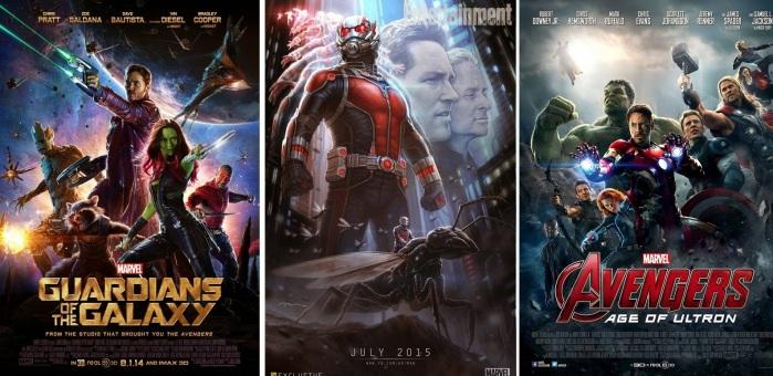 Marvel-en-cine-Marvel-studios-4