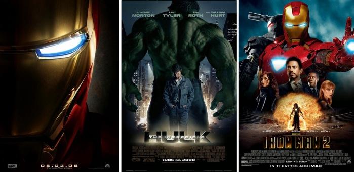Marvel-en-cine-Marvel-studios