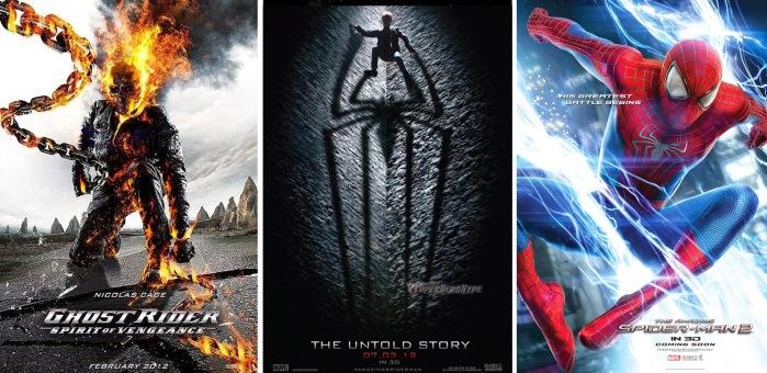 Marvel-en-cine-SONY-2