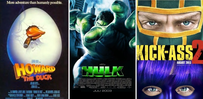 Marvel-en-cine-UNIVERSAL-2