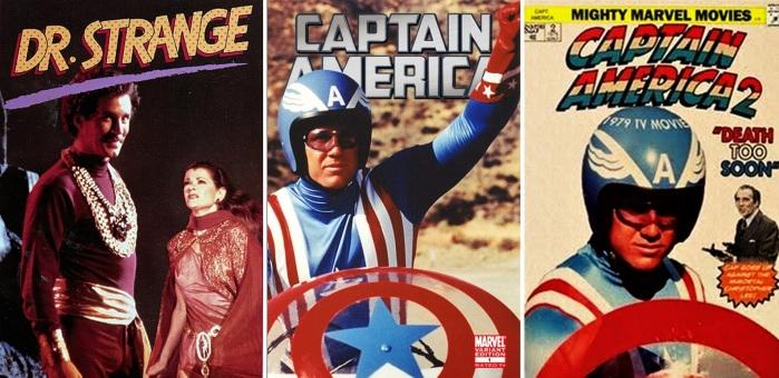 Marvel-en-cine-UNIVERSAL