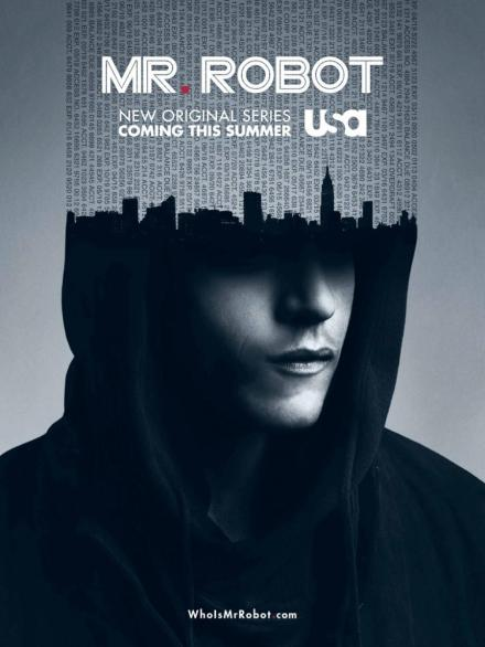 Mr_Robot_Serie_de_TV