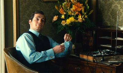 the-man-from-u-n-c-l-e-henry-cavill-04-636-380