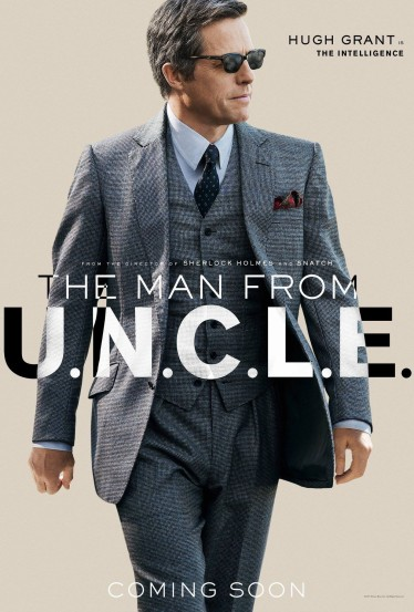 The_Man_from_U.N.C.L.E._(film)_poster_7
