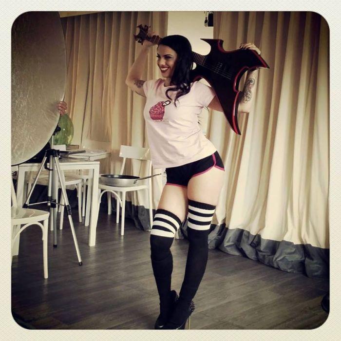 Valentina RocketQueen (28)