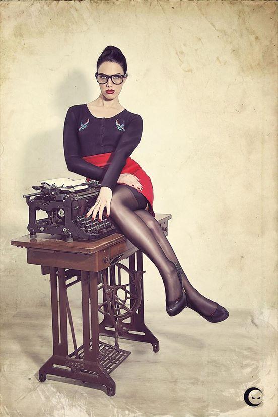 Valentina RocketQueen (30)