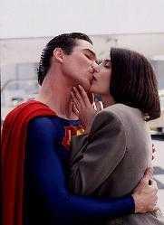 Lois and Clark (7)