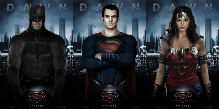 2015-movie-batman-vs-superman-27725