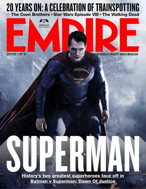 batman-v-superman-empire