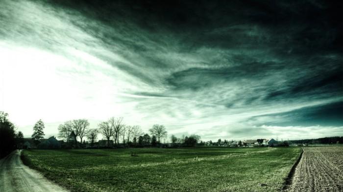 Landscapes 5 (9)