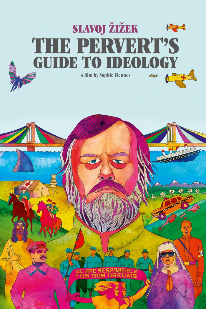 the-perverts-guide-to-ideology