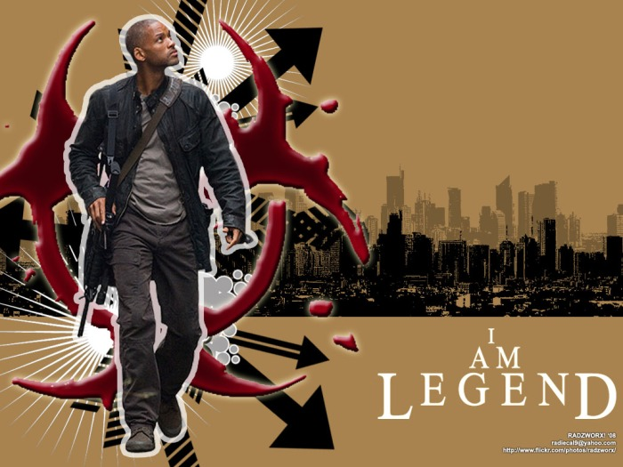 i_am_legend_1