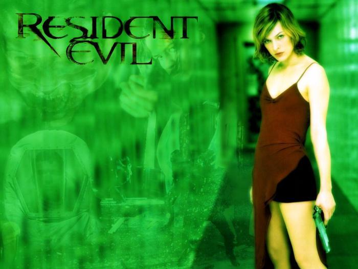 resident-evil-wallpaper-10-1024