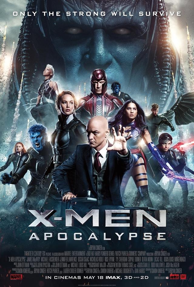 x-men-apocalipsis-todos-los-personajes(1)