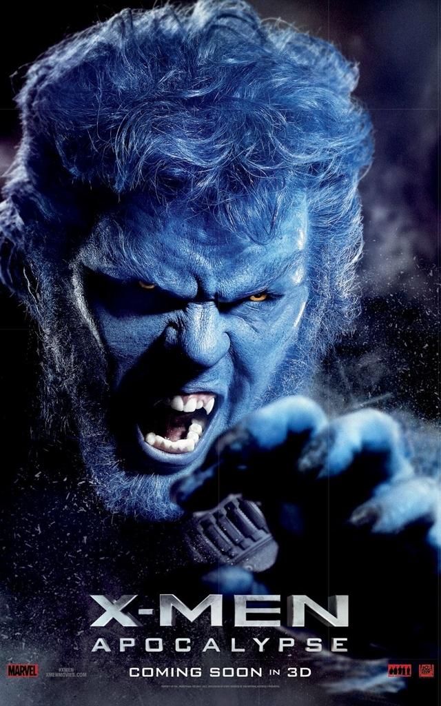 xmen-apocalipsis-bestia