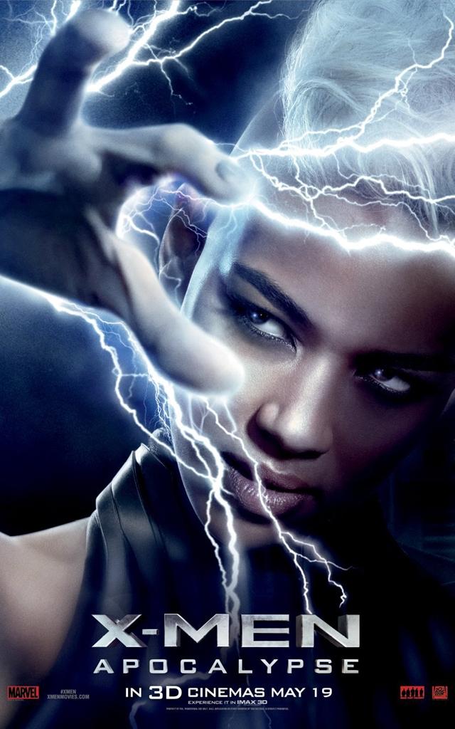 xmen-apocalipsis-tormenta
