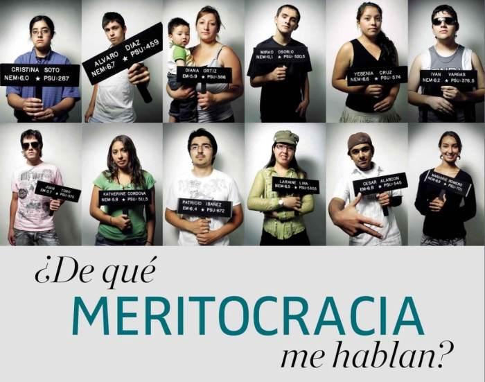 De_que_meritocracia_me_hablan