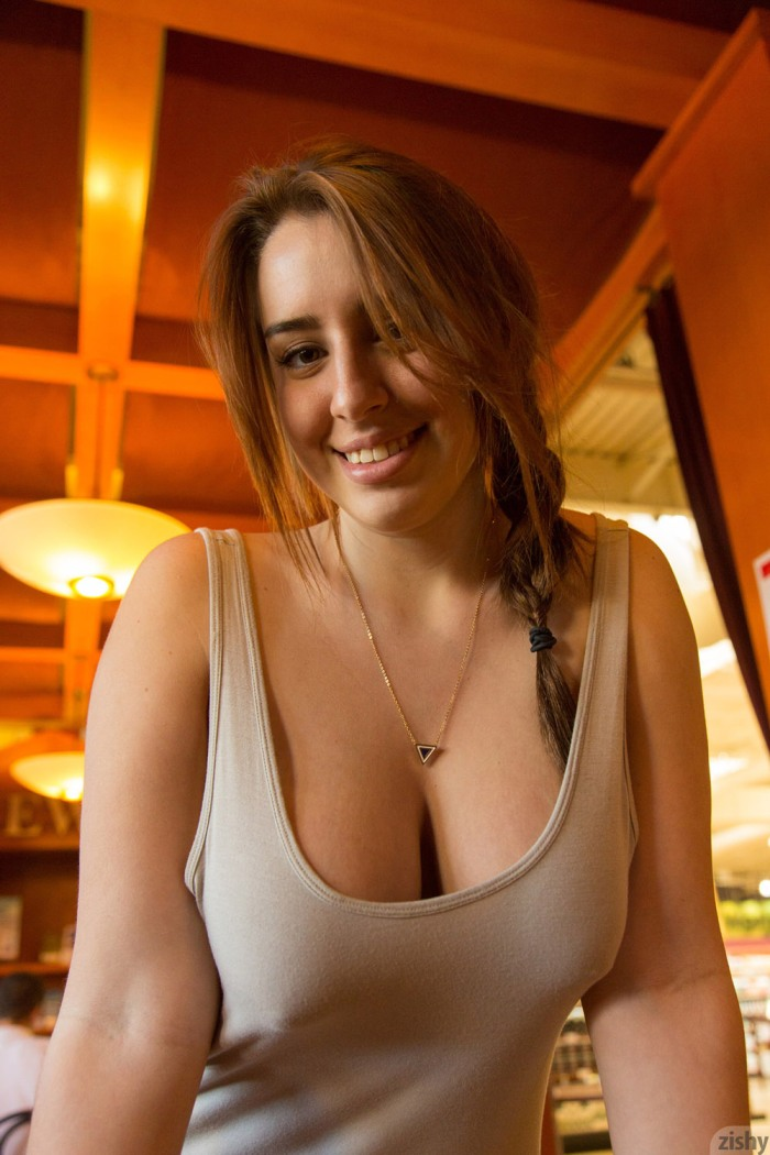 lanie_morgan_thick_bubbly_beauty_for_zishy_011