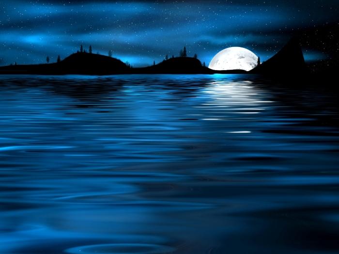 blue_ocean_Wallpaper_giqxm