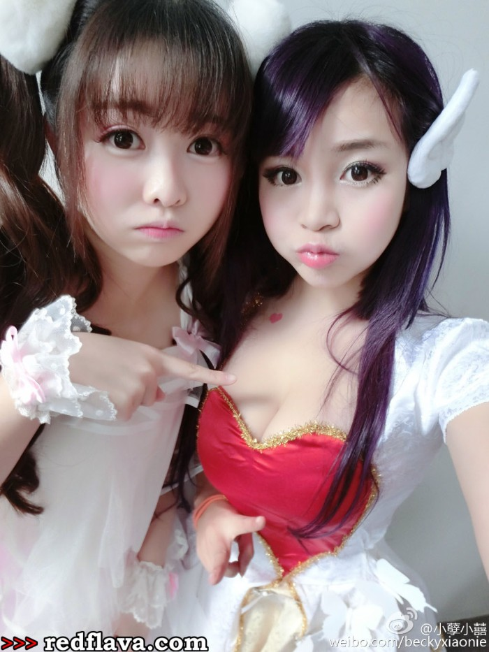 Xiao_Nie_Xiao_Xi_270716_012