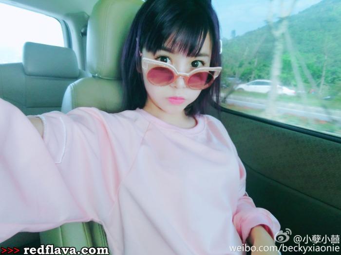 Xiao_Nie_Xiao_Xi_270716_026