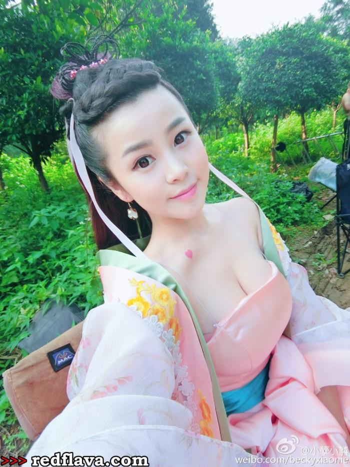 Xiao_Nie_Xiao_Xi_270716_035