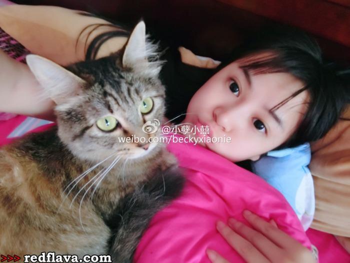Xiao_Nie_Xiao_Xi_270716_050