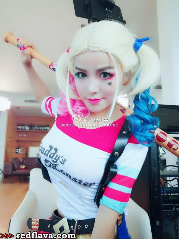 Xiao_Nie_Xiao_Xi_270716_057