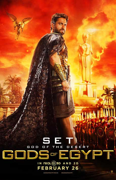 Dioses-de-Egipto-Pelicula-Completa